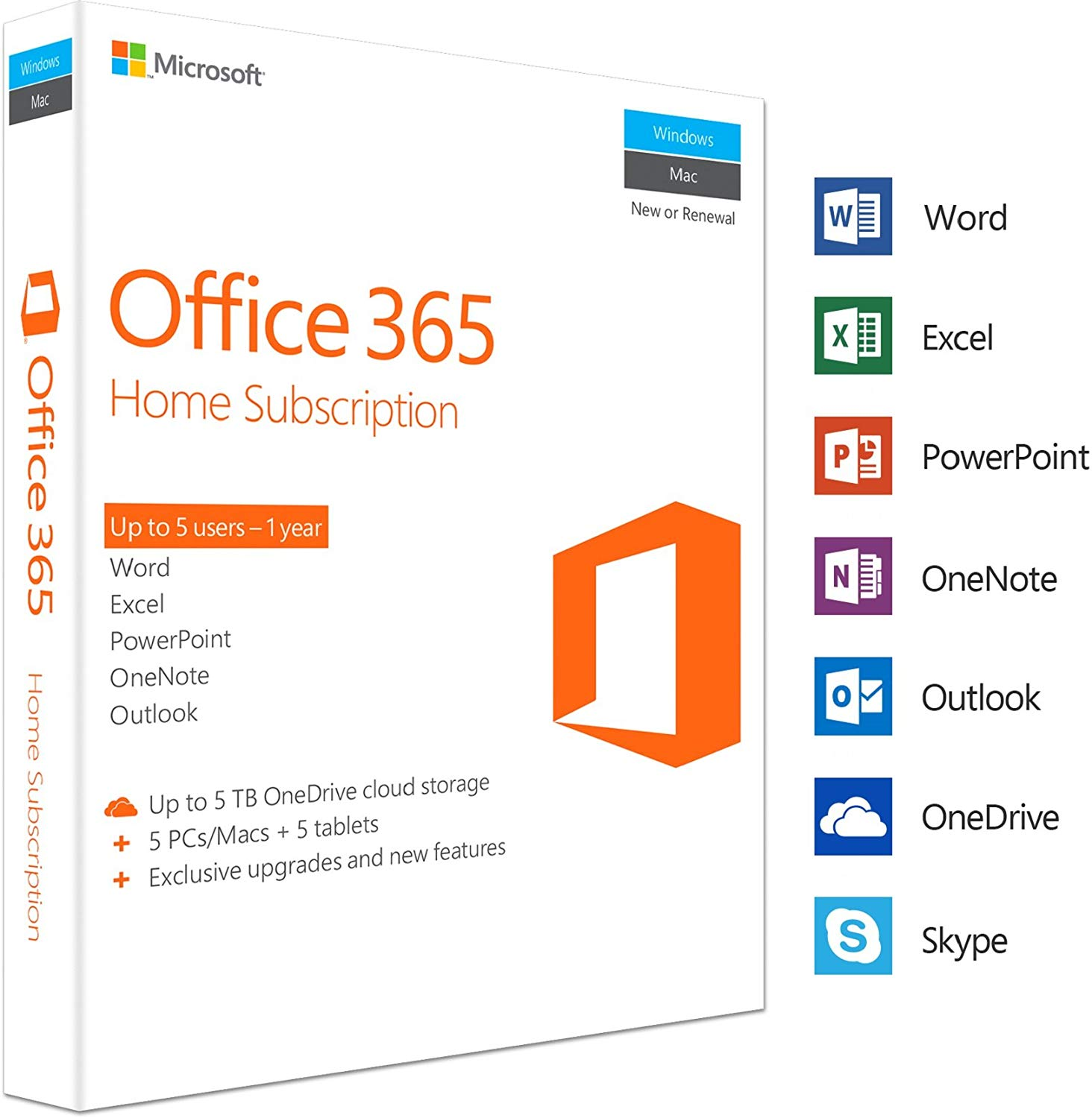 Microsoft Office 365 Crack + License Key Free Download