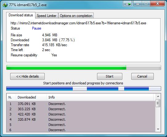 DM 6.38 Build 12 Crack Full Version With keys Free Download