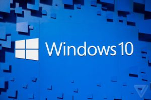 windows 10 Crack Product Key [Generator List] 2020 Free Download