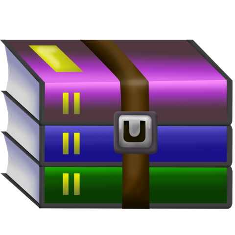 WinRAR 5.80 Final + Crack (Latest Version) + Serial Key 2020