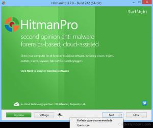 Hitman Pro 3.8.18 Crack +  Product Key latest Version 2020