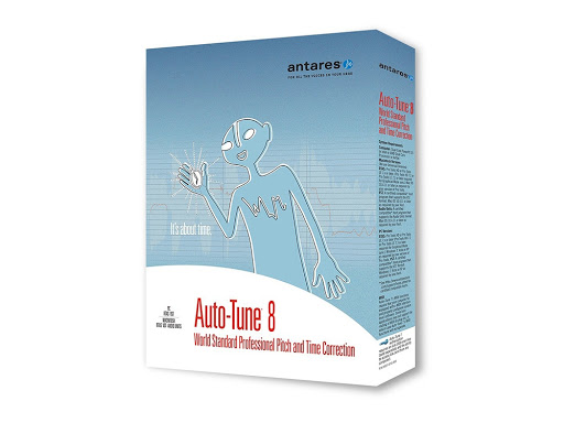 Antares Autotune Crack With SeAntares AutoTune Pro 9.1.1 Crack With Full [Final] Serial Keyrial key