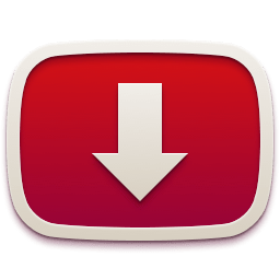 YouTube Downloader 7 Crack With Serial Keys Full Version Free Download
