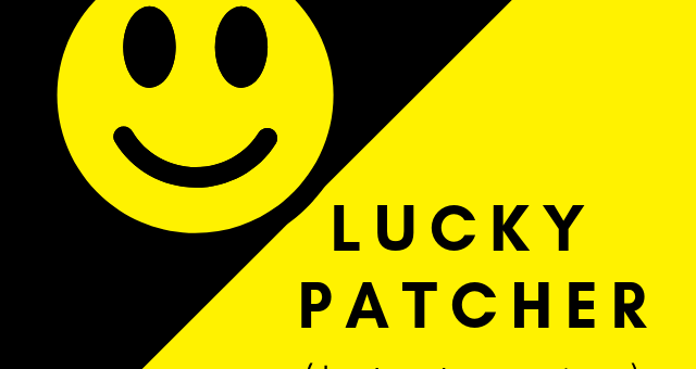 Lucky Patcher 9.0.9 Crack + Product Key Free Download [2020]