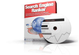 GSA Search Engine Ranker 14.62 Crack With Activation Code Full Version Free Download