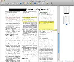 Wonder share PDF element Crack