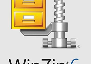 WinZip Crack + Product Key Free Download