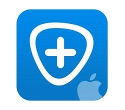 FoneLab iOS System Recovery 10.1.50 With Crack Full Version Free Download