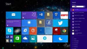 Windows 8.1 Home Crack With Product Key Free Download
