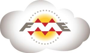 FME Desktop 2020.0.2 Crack With Activation Keys Full Version Free Download