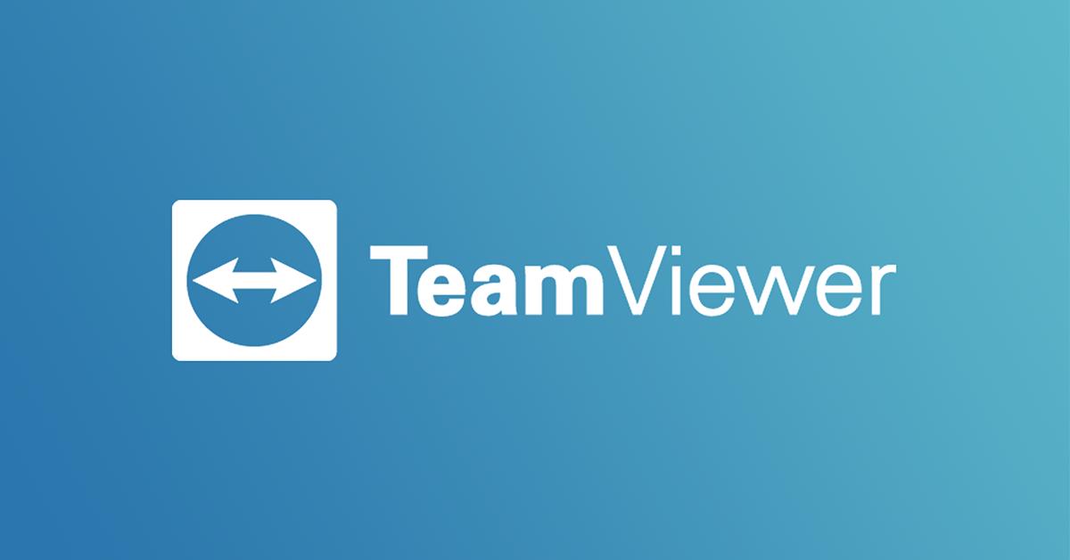 TeamViewer 15.5.3 Crack 2020 With Serial Key Free Download
