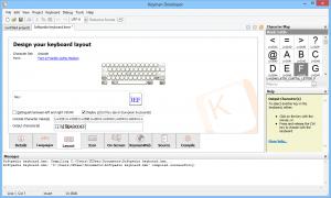 Keyman Developer 13.0.107.0 With Crack Full Version Free Download
