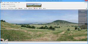 PanoramaStudio 3.5.7 Crack With Product Code 2021 Full Version Free