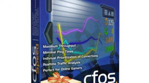 cFosSpeed 11.02 Crack With Activation Code Full Version Free Download