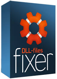 DLL Files Fixer 3.3.92 Crack With Serial Key Free Download