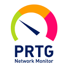 PRTG Network Monitor 20.2.58.1629 With Serial Code Full Version Free Download