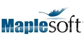 Maple Professional 9.03 2020 Crack With License Key + Activation Code Free Download