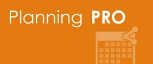 SodeaSoft Planning Pro Crack With Product Keys Full Version Free Download