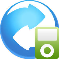 Any Video Converter 7 Crack With Serial Keys Full Version Free Download