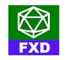 Fx Draw Tools 20 With Product Keys Full Version Free Download