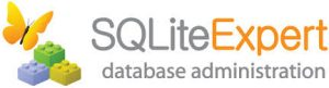 SQLite Expert Professional 5.3.5 Crack With Serial keys Full Version Free Download