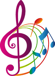 Music Collection 3.2.3.0 With Activation keys Full Version Free Download