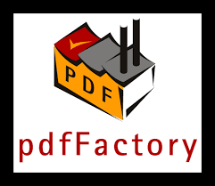 pdfFactory Pro 7.25 Crack Plus Serial Key Free Download 2020