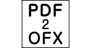 pdf2ofx Convert 12.5.10 Crack With Serial Code Full Version Free Download