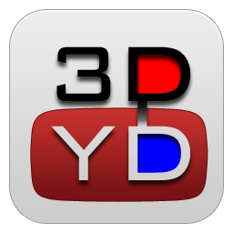 3DYD Youtube Source 2.2.1 Crack 2020 License Key Full Version Free Download