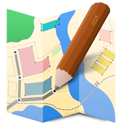 Java OpenStreetMap Editor 16239 With License Keys Full Version Free Download