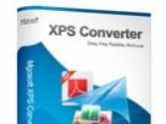XPS Converter 7 With Keygen Full Version Free Download