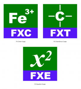 FX Science Tools 20.05.08 With Activation Code Full Version Free Download