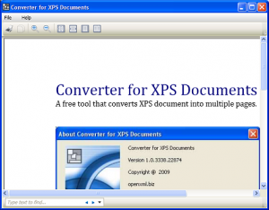 XPS Converter 7 Crack With Keygen Full Version Free Download