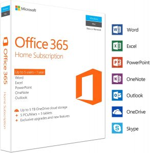 Microsoft Office 365 Crack With Activation Key Free Download