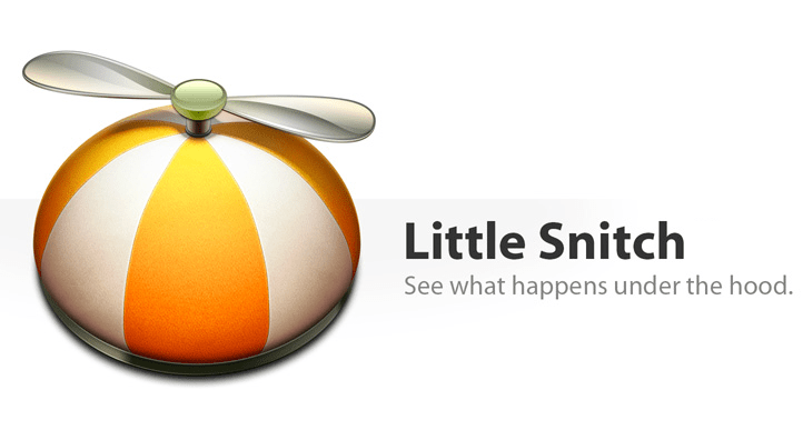 Small Snitch 1.2 Crack 2020 With Serial Key