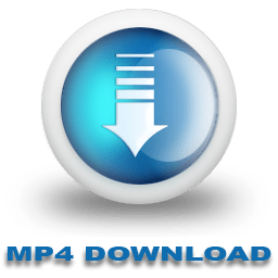 MP4 Downloader Pro 3.33.15 With Keygen Full Version Free Download