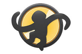 Monkey's Audio 5.38 With Crack Full Version Free Download