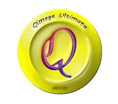 Qimage Ultimate 2020.119 With License Keys Full Version Free Download
