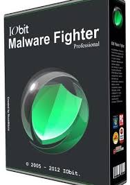 IObit Malware Fighter Pro 8.9.0.875 Crack With Serial Key Free Download