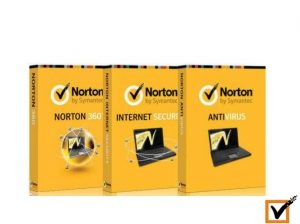 Norton Internet Security Crack With Serial Key Free Download