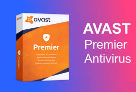 Avast Premium Security 20.4.5312 Crack 2020 Activation Key Free Download