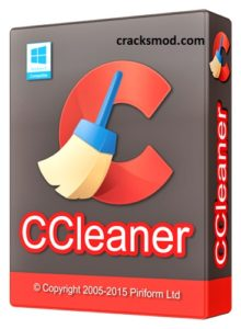 CCleaner Pro 5.65.7632 Crack With Product Key Free Download