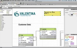 Valentina Studio 10.2.0 With Activation Code Full Version Free Download