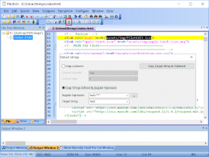 PilotEdit 13.9.0 With License Keys Full Version Free Download